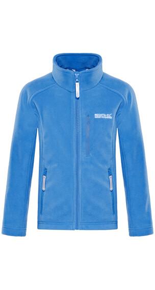 Regatta Marlin IV jakke blå